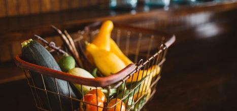 E-commerce: quels sont les freins à l'achat en ligne? | Nouveaux territoires du marketing | Scoop.it