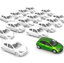 Auto elettrica: gli italiani pronti a dire sì | Rinnovabili | Marketing & Bikes: nuovi strumenti di comunicazione e di social business. | Scoop.it