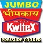 Pressure cooker exporters,Pressure cooker exporter India   Aluminum Pressure   cooker Exporters,Kwitex Jumbo Pressure Cooker   Scoop.it