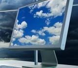 VDI : Citrix déploie le concept de disque virtuel personnel de RingCube - Silicon.fr | LdS Innovation | Scoop.it