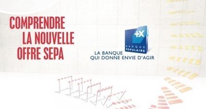 SEPA - Préparez-vous à la migration | Le Club de Gestion | Scoop.it