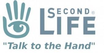 Linden Lab's Big 'Second Life' Content Grab   Second Life Freebies   Scoop.it