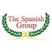 The Spanish Group | Fashion | Scoop.it