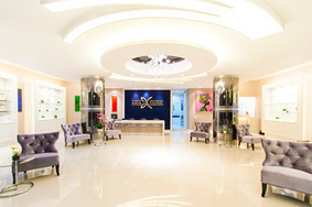 Asia Clinic | Cosmetic Surgery in Thailand | Scoop.it