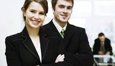Same Day Fast Loans- Approval Of Quick Finance For Dealing With Unplanned Worries   18 Month Loans   Scoop.it
