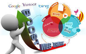 Search engine optimization specialists duty for your business | SEO Services India | Search Engine Optimisation Specialists | Affordable SEO Packages | Scoop.it