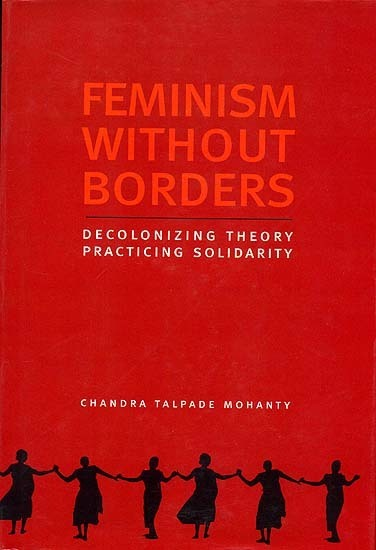 Feminism Without Borders: Decolonizing Theory, Practicing Solidarit | TeamWork-SAGA | Scoop.it