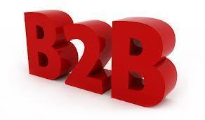 Les résultats des ventes de produits IT dans les canaux de distribution BtoB en mars 2013 | La revue de presse Locam | Scoop.it
