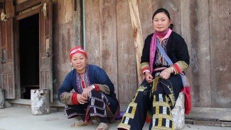 Sustainable tourism in Vietnam inspires film - ABC Local | travel and tourism | Scoop.it