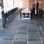 clean slate floor – Steam Mop Cleaning | Residential | Keeping Floors Clean | Keeping Floors Clean | Scoop.it