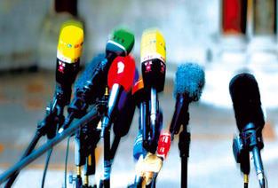 La gestion de crise et les relations presse | RP: Relations Presse ou Relations Publiques ? | Scoop.it