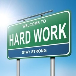 Infinity Downline Success Comes from Hard Work Just Like Anything Else! | Infinity Downline Integrity | Understanding the Infinity Downline Compensation Plan - Reverse 2 Up | Scoop.it