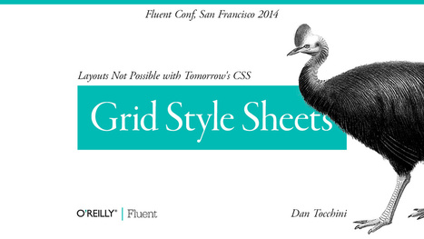 CSS polyfills from the future | GSS | Web Apps | Scoop.it