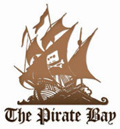 "UK ISPs Secretly Expand ""Futile"" Pirate Bay Blockade 