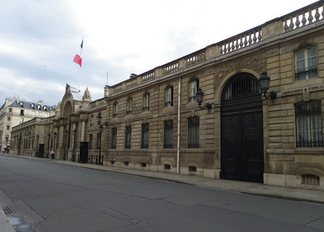France : L'État envisage de privatiser une partie du gouvernement @investorseurope Mauritius Stock Brokers | Offshore Stock Broker News | Scoop.it