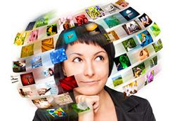 Veille ou curation, mais de quoi parle-t-on ?   PR's & Relations Publics : branding, brand content, marketing de contenu & d'influence   Scoop.it