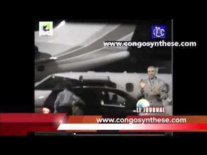 KINSHASA | La nouvelle aérogare de l'aéroport de N'djili sera inaugurée fin décembre 2014 | CONGOPOSITIF | Scoop.it