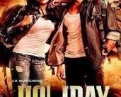 FULL MOVIE ONLINE: HOLIDAY (2014) HINDI FULL MOVIE WATCH ONLINE FREE | MOVIE | Scoop.it