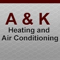 A&K Heating and Air Conditioning   Insulation Installation Contractors in Marietta   Scoop.it