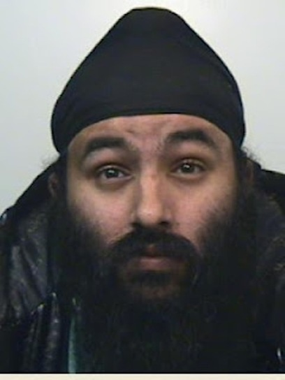 Another taxi driver from hell is jailed | Race & Crime UK | Scoop.it
