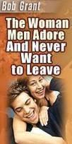 The Woman Men Adore Bonus   Dating Tips   Scoop.it