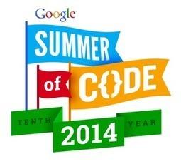 GSOC 2014 Project Ideas — Joomla! Documentation | Autour du CMS Joomla | Scoop.it