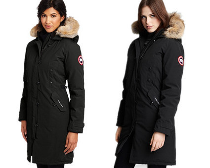 Canada Goose montebello parka online price - Canada Goose Outlet Store   Scoop.it