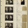 Researching Genealogy Online