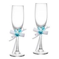 [US$ 18.99] Květinová Téma Opékání flétny (126032352) | beautifuldresses | Scoop.it