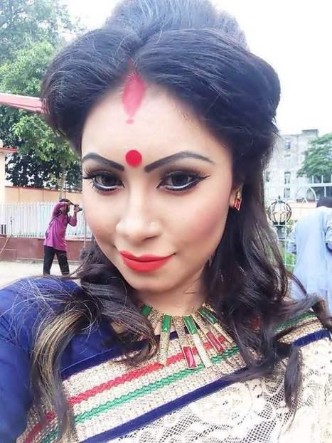 গরম আর টাইট তাই তাঁরাতারি - Bangla Choti Golpo - 12k7P4MTww4gS3GDhBdIEDl72eJkfbmt4t8yenImKBVvK0kTmF0xjctABnaLJIm9