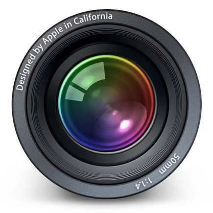 Apple raw update supports Fujifilm cameras | Business Tech - CNET ... | Just Fujifilm X20 | Scoop.it