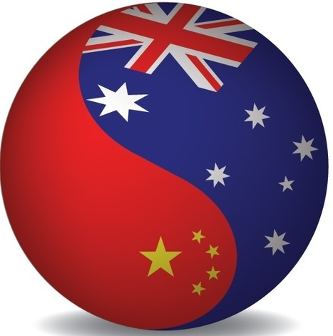 People's Republic of China dismisses Australian spy HQ hacking claims | Queensway group | Scoop.it