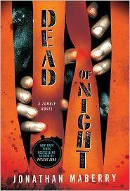 Dead of Night | Young Adult Books | Scoop.it