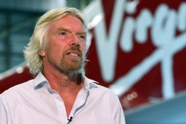 Cómo innovar desde una Pyme, según Richard Branson | (Open) Innovation & Management matters | Scoop.it
