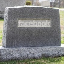 Why Facebook Graph and Vine won't save social media - GQ.com | #Medios | Scoop.it