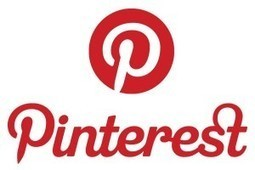 Pinterest is a Bigger Influencer Than You Think - GeeklessTech | Social Media, Marketing and Promotion | Scoop.it