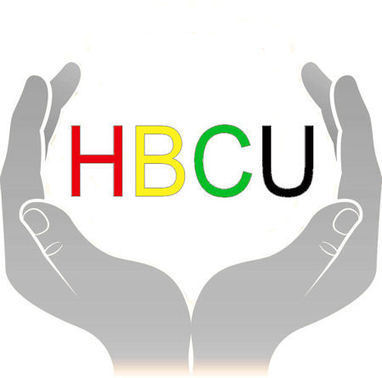 HBCUPages.com - Rate Your HBCU | john bell | Scoop.it
