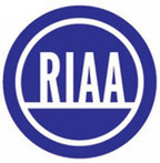 RIAA Copyright Pressure Silences Historical Radio Archive - TorrentFreak | The Information Professional | Scoop.it