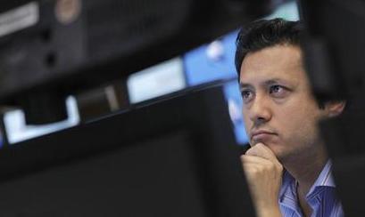 Acciones colombianas expectantes por eventual alza en diciembre | Actividad económica en Colombia y el mundo - VivaReal Colombia | Scoop.it