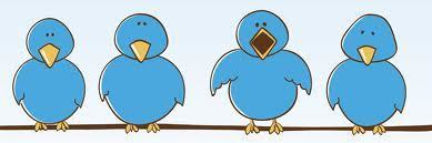 Twitter desenvolve anúncios direcionados no histórico de navegação | Tecnologia e Comunicação | Scoop.it