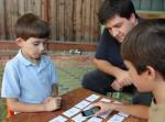 TechCrunch | Nokia Launches New NFC-Enabled Games | digitalassetman | Scoop.it