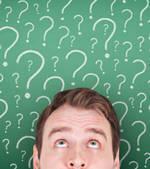 Le QI est insuffisant pour mesurer l'intelligence globale | Mon moleskine | Scoop.it