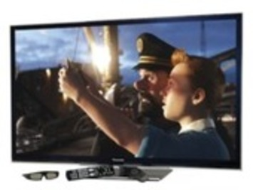 "Panasonic : fin du Plasma en 2014 ? | Veille Techno et Informatique ""AutreMent"" 