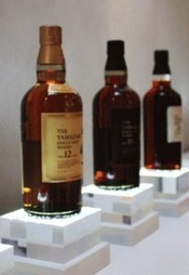 Suntory : le whisky japonais | CRAKKS | Scoop.it