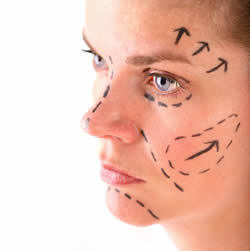 Plastic Surgery NJ: What Does Board Certified Really Mean With Plastic Surgery? | PlasticSurgery | Scoop.it