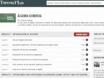 Tarea plus: Cursos gratis en línea | Madres de Día Pamplona | Scoop.it