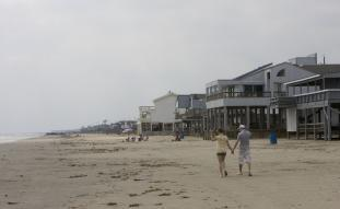 Galveston tackles problem of beach litter   Texas Coast Living   Scoop.it