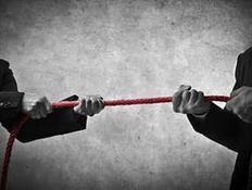 Effet du droit de rétraction d'un coacquéreur immobilier - Vente | Dalloz Actualité | veille juridique Cnam capacité en droit Nevers | Scoop.it