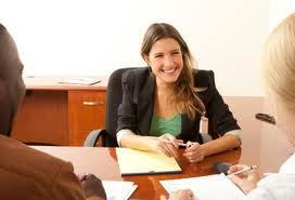 Tips For A Successful Audit Interview | Internal Audit | Scoop.it