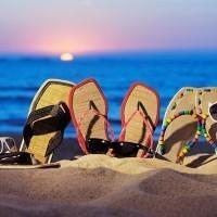 Tendências de sapatos e sandálias para o verão 2012 | Stuff for Women! | Scoop.it